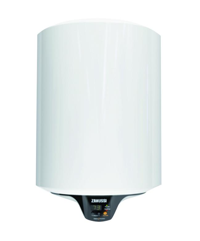 Chauffe eau électrique zanussi-