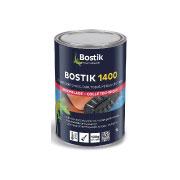 Boustik 1400 -