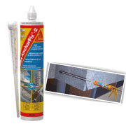 Sika anchor fix 2 -
