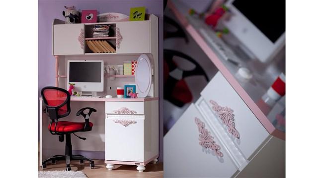 Dianna chambre enfant-12