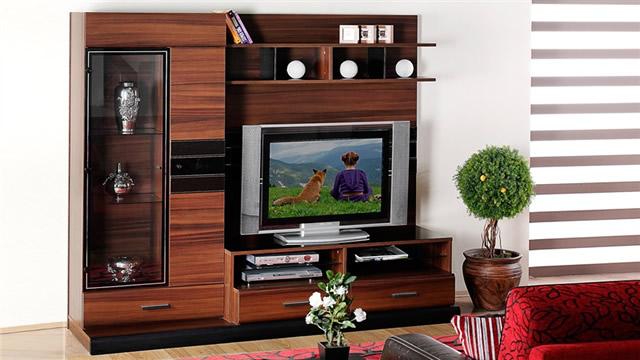 Vera compact tv-2