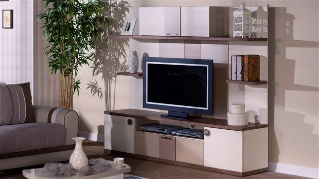 Eva compact tv-1