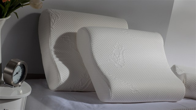Viscolex plus oreiller-2
