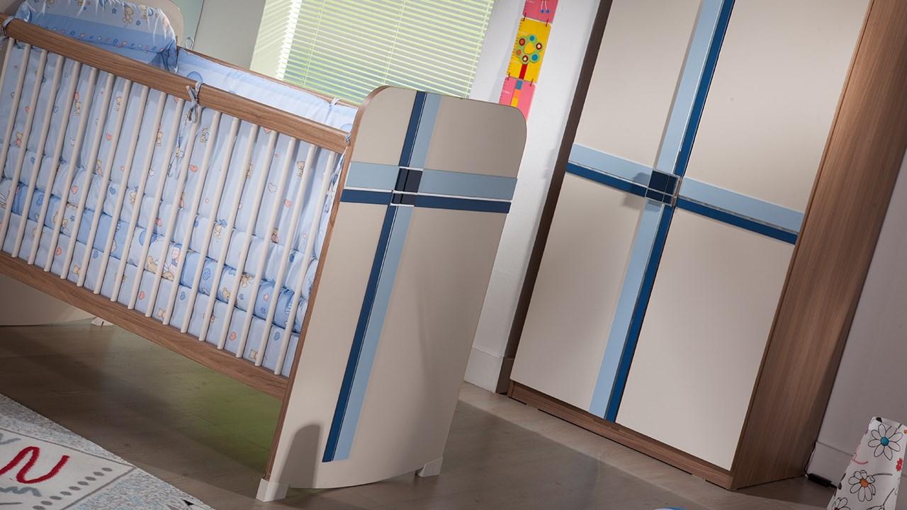 Vesta chambre bébé-2