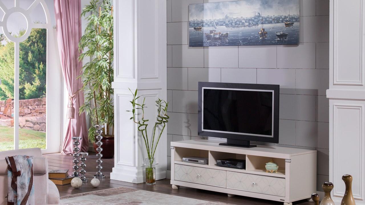 Diva meuble tv-
