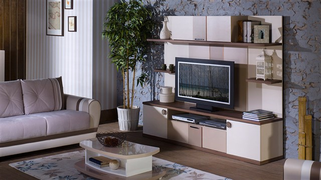 Eva compact tv-3