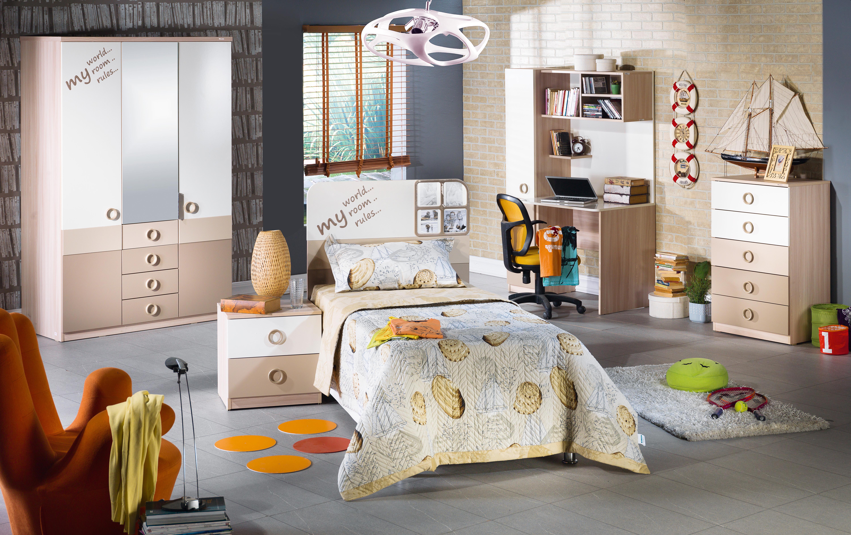 Portivo chambre enfant-4