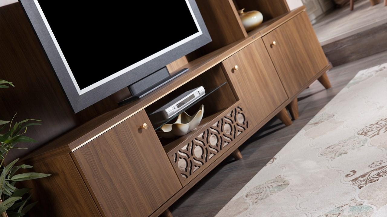 Compact tv paula-5
