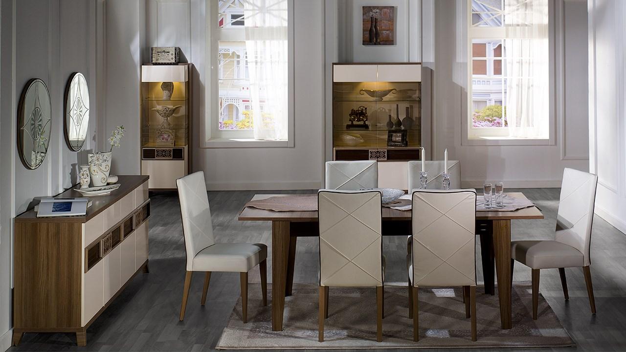 Otantik salle à manger-2