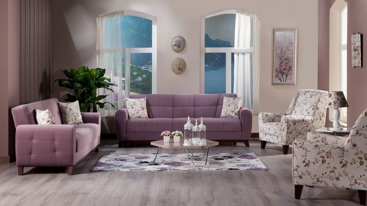 Dream deluxe salons -5