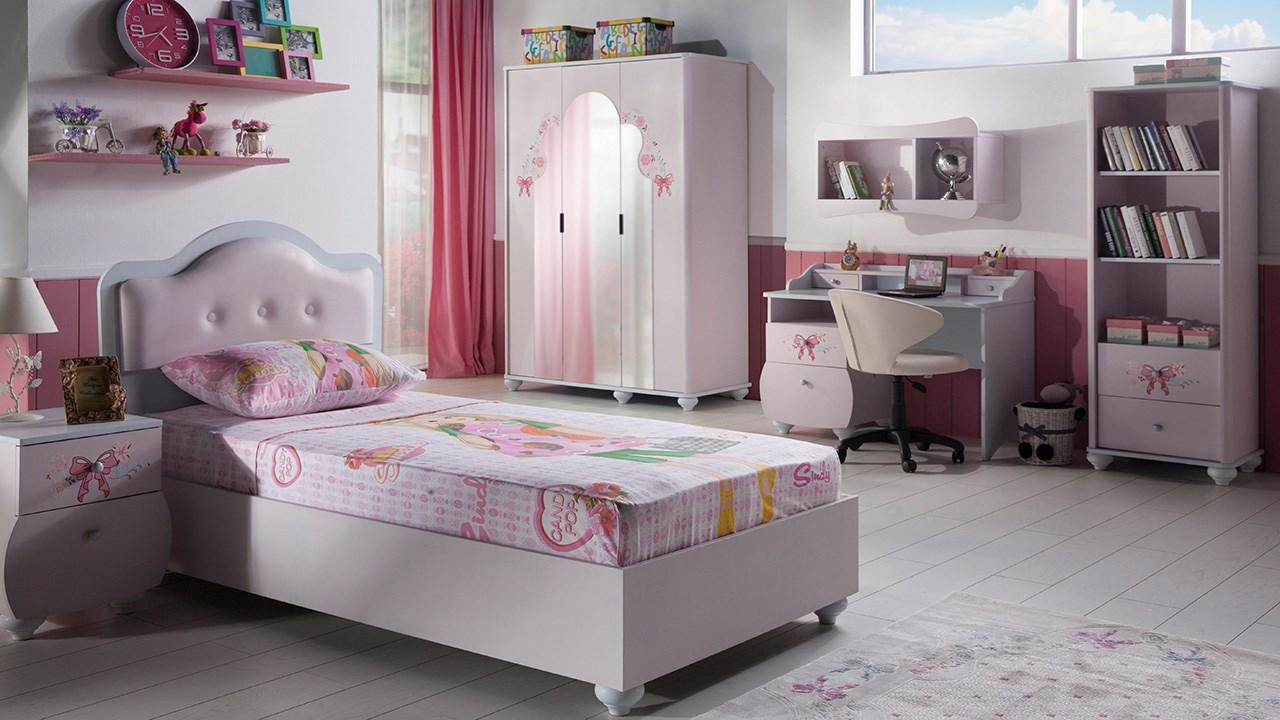 Chambre sweety -3