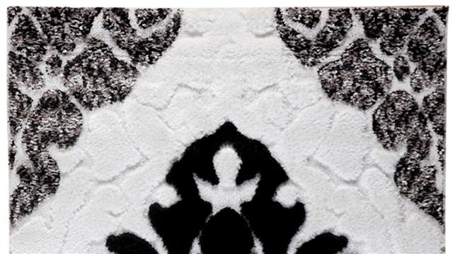 Trendy viola noir 75-1