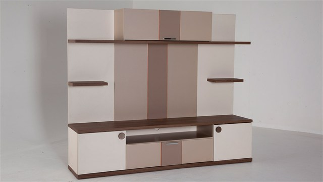 Eva meubles tv-1