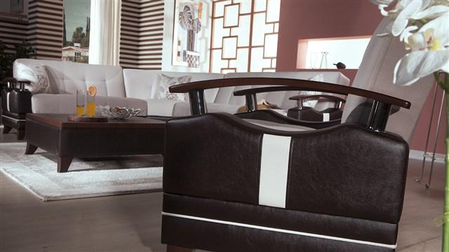 Salon rodos corner-1