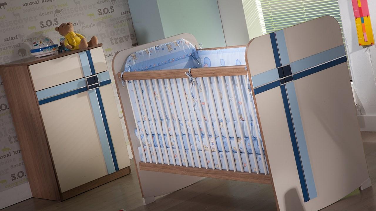 Vesta chambre bébé-1