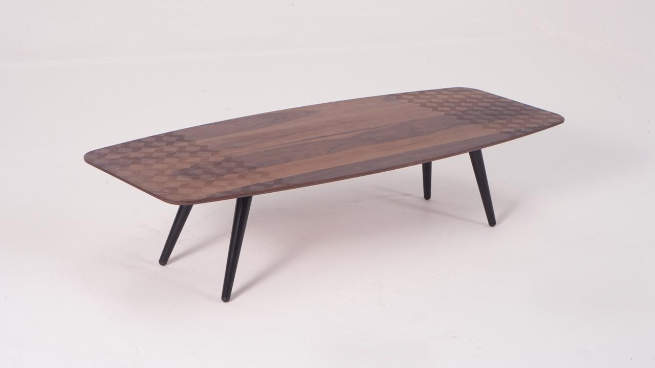 Table basse carla-2