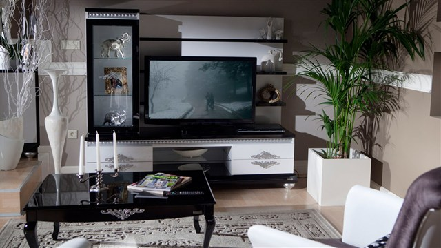 Diana meuble tv-4