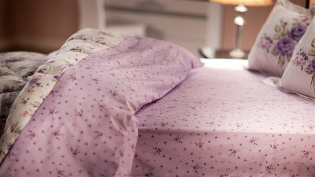 Parure de lit gulcicek-4