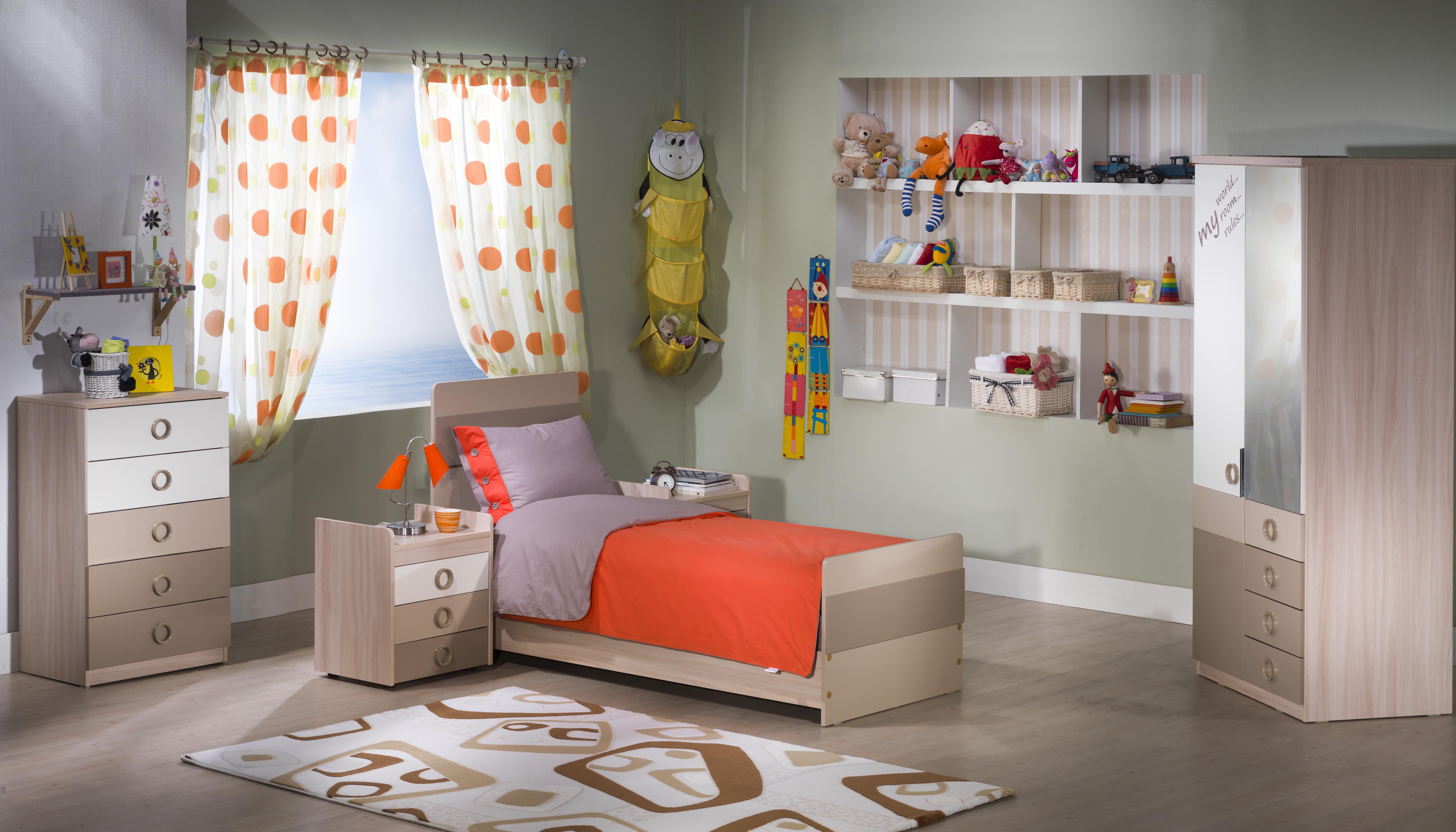 Portivo chambre enfant-3
