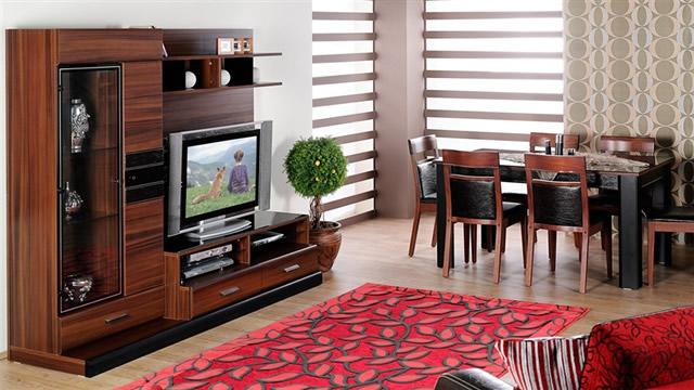 Vera compact tv-3