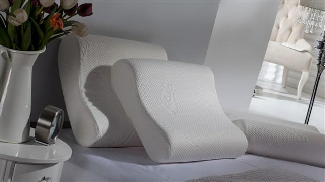 Viscolex plus oreiller-1