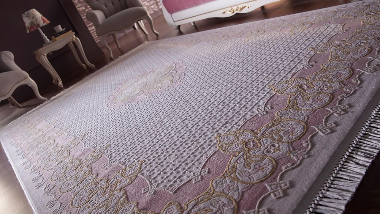 Prestige tapis 04546 rustik-4