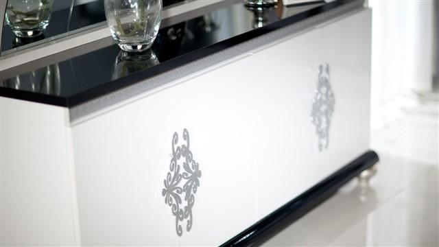 Diana salle à manger-8