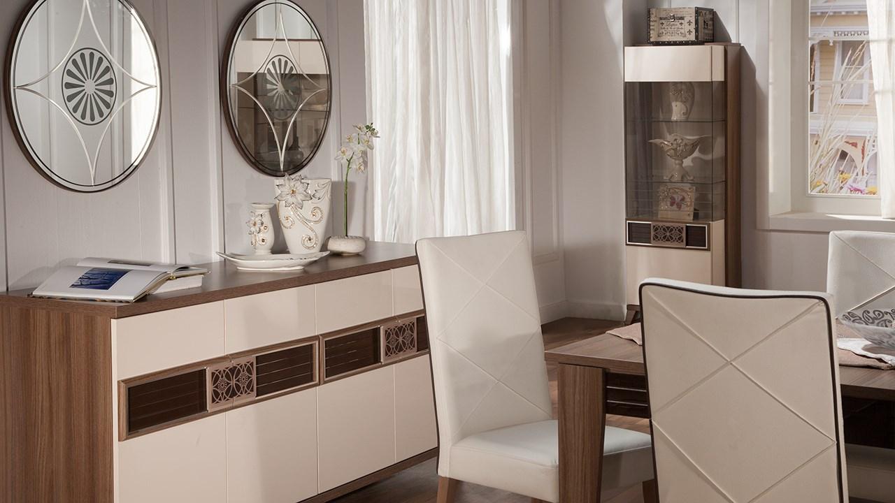 Otantik salle à manger-10