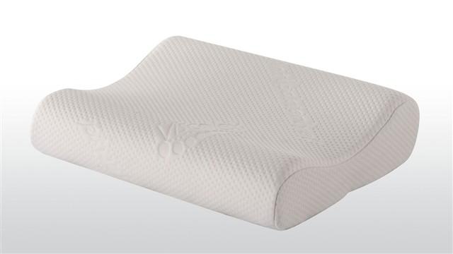 Viscolex plus oreiller-3