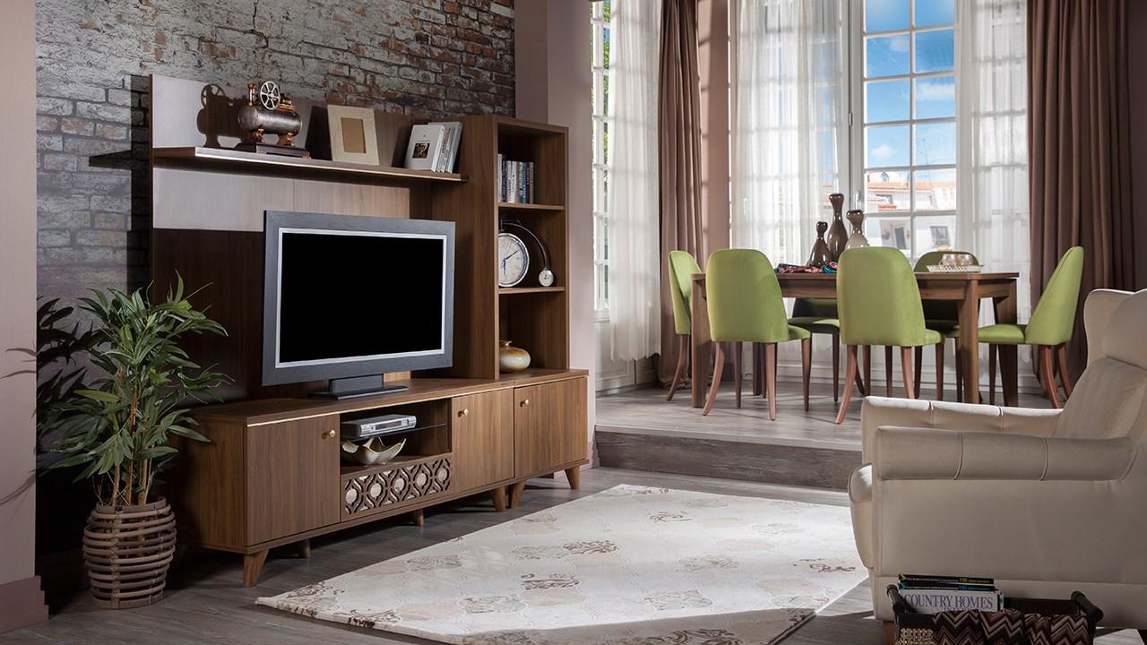 Compact tv paula-6