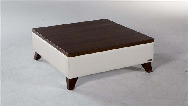 Rodos table basse-