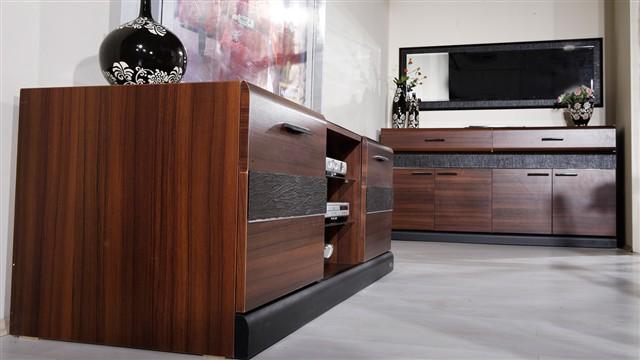 Vera meuble tv-3