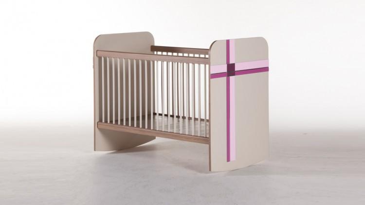 Vesta chambre bébé -1
