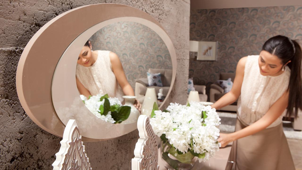 Tual buffet miroir-4