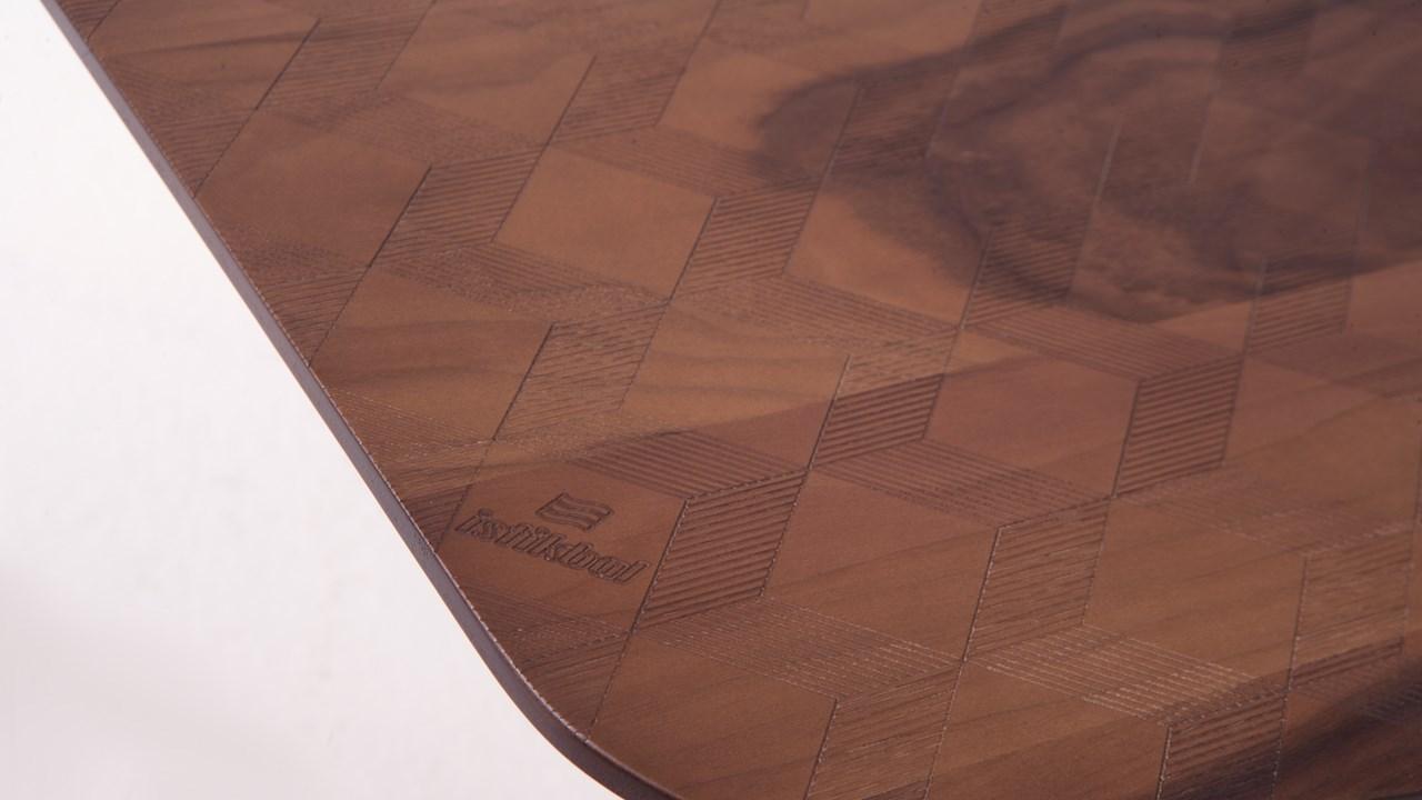 Table basse carla-3