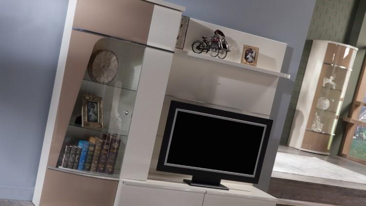 Compact tv olivia-5