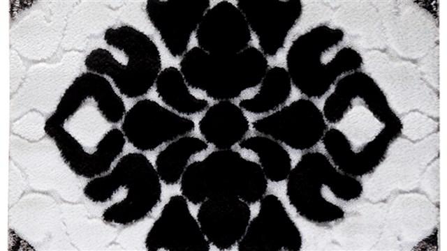 Trendy viola noir 75-2