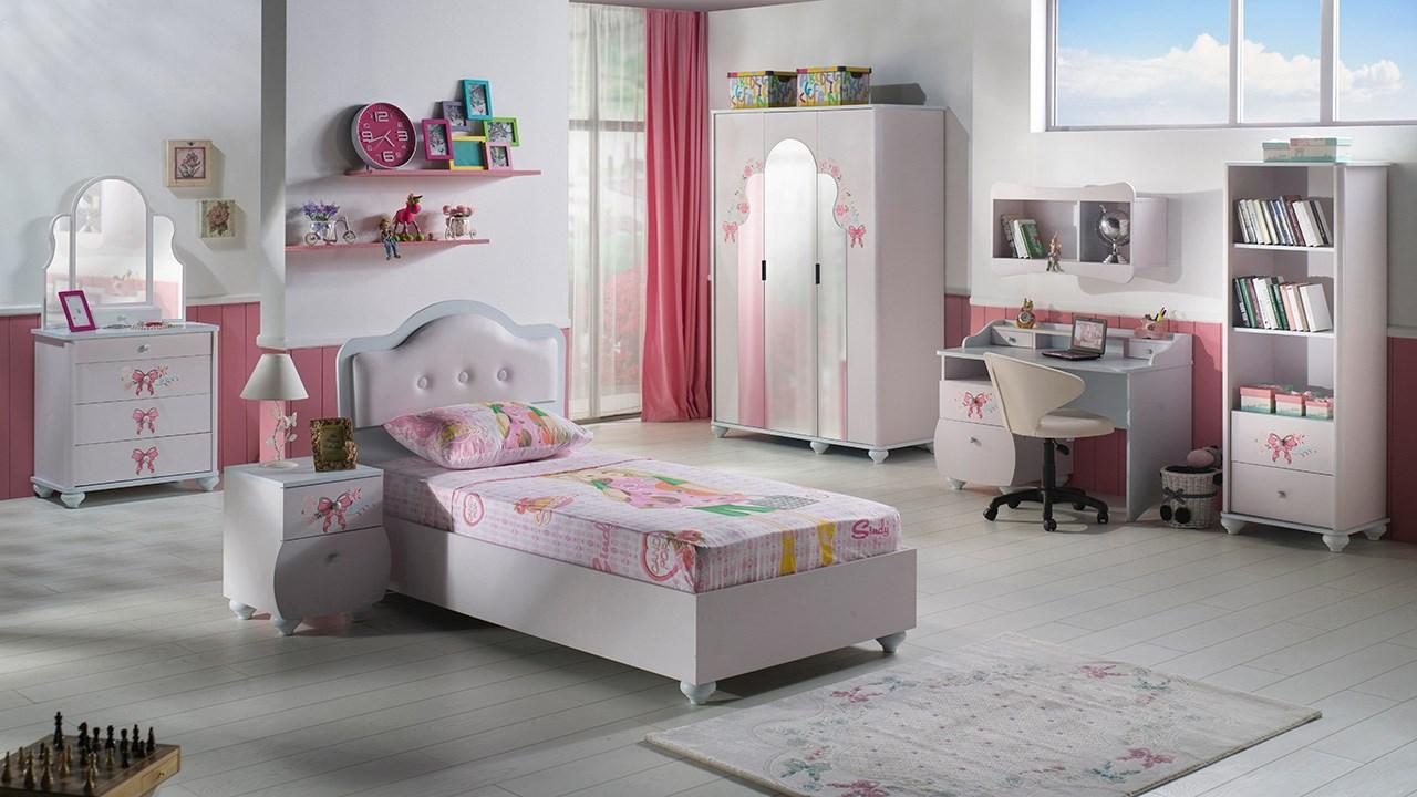 Chambre sweety -