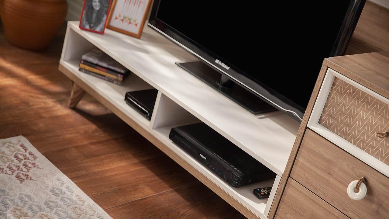Lima compact meuble tv-3