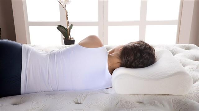 Viscolex plus oreiller-5