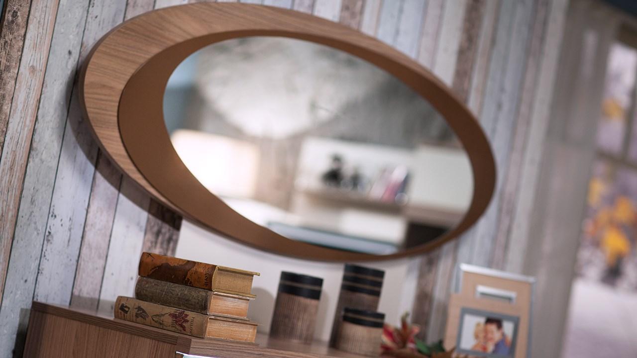 Buffet miroir vesta-3