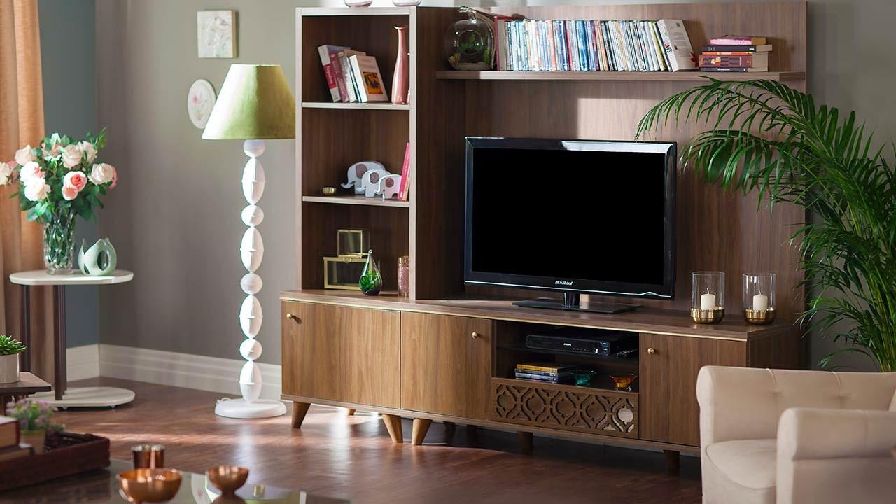 Compact tv paula-