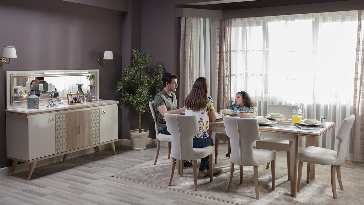 Elizya salle à manger-1