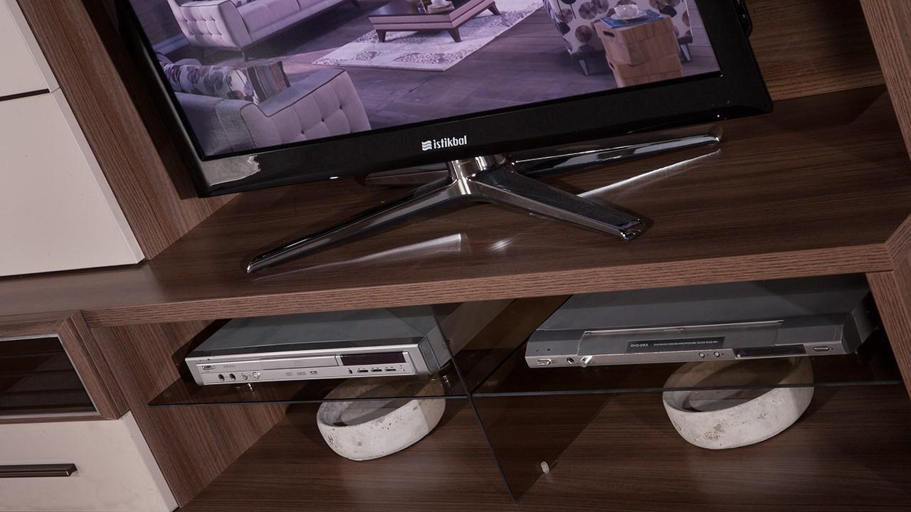 Compact tv otantik-4