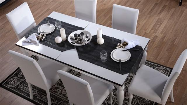 Diana salle à manger-5
