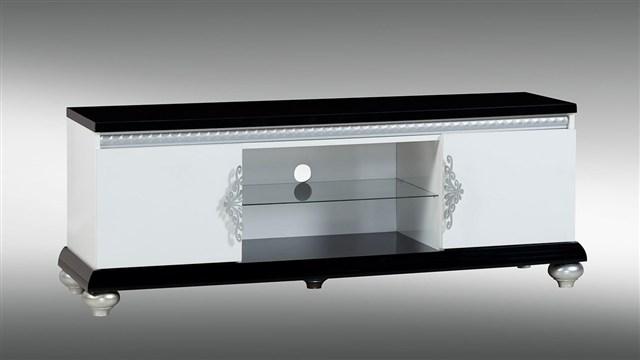 Diana meuble tv-3
