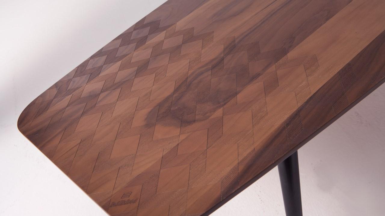 Table basse carla-1