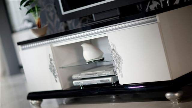 Diana meuble tv-2