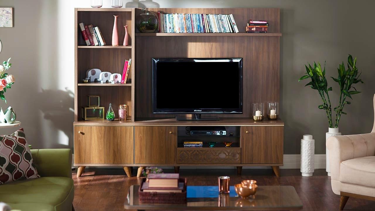 Compact tv paula-8