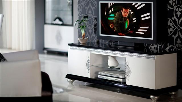 Diana meuble tv-